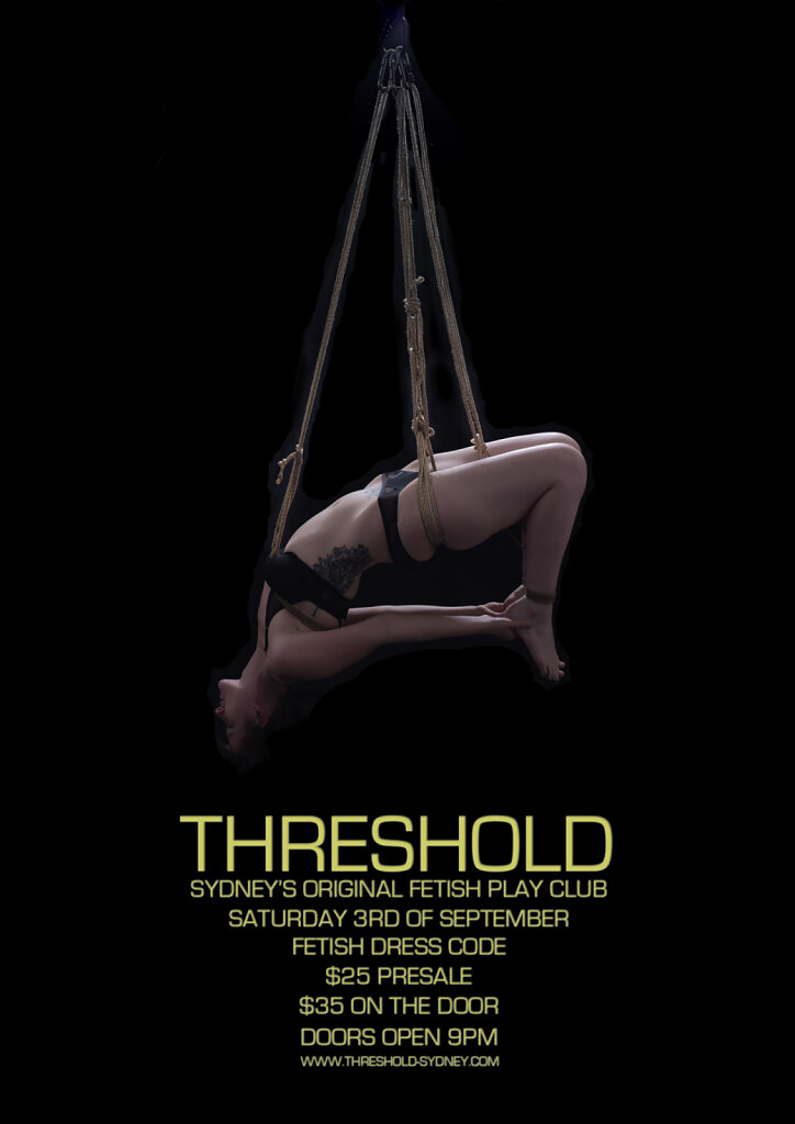 Threshold-2016-09.jpg